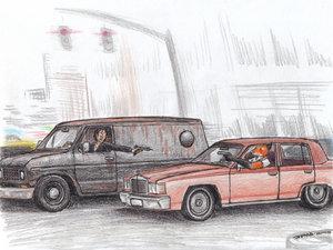 http://static.tvtropes.org/pmwiki/pub/images/(10)_SF_car_chase.jpg