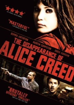http://static.tvtropes.org/pmwiki/pub/images/-The-Disappearance-of-Alice-Creed_2218.jpg