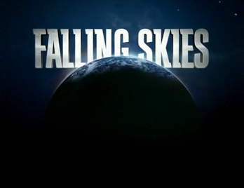 http://static.tvtropes.org/pmwiki/pub/images/-tv-serie-logos-falling-skies-fresh-new-hd-wallpaper--_8674.png