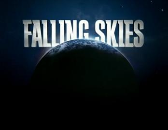 https://static.tvtropes.org/pmwiki/pub/images/-tv-serie-logos-falling-skies-fresh-new-hd-wallpaper--_8674.png