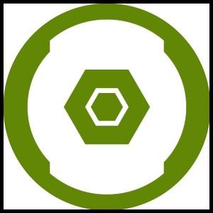 https://static.tvtropes.org/pmwiki/pub/images/00019.png