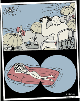 http://static.tvtropes.org/pmwiki/pub/images/00090-daily-cartoons-lifeguard-2_7570.png