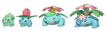 http://static.tvtropes.org/pmwiki/pub/images/001-002-003-oras_4557.png