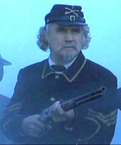 http://static.tvtropes.org/pmwiki/pub/images/003TLS_Billy_Connolly_006_4538.jpg