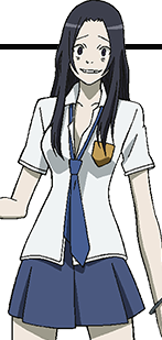 http://static.tvtropes.org/pmwiki/pub/images/006_coppelion_6705.png