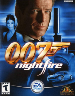 http://static.tvtropes.org/pmwiki/pub/images/007_-_Nightfire_Coverart_212.png