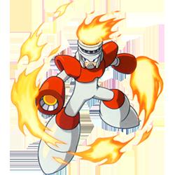 https://static.tvtropes.org/pmwiki/pub/images/007_fireman.png