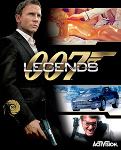 http://static.tvtropes.org/pmwiki/pub/images/007legends_9472.jpg