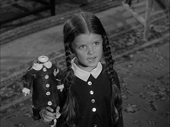 //static.tvtropes.org/pmwiki/pub/images/  sc 1 st  TV Tropes & The Addams Family / Characters - TV Tropes