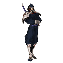 https://static.tvtropes.org/pmwiki/pub/images/00_hanzo02.png