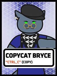 https://static.tvtropes.org/pmwiki/pub/images/00_profile_copycat.jpg
