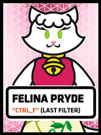 https://static.tvtropes.org/pmwiki/pub/images/00_profile_felina.jpg