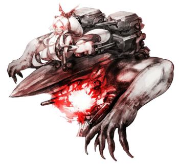 https://static.tvtropes.org/pmwiki/pub/images/011_armored_carrier_demon_full.png