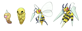 http://static.tvtropes.org/pmwiki/pub/images/013-014-015-oras_9764.png