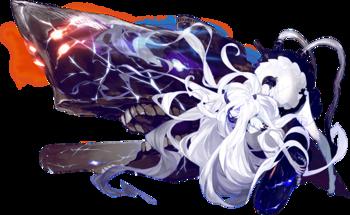 https://static.tvtropes.org/pmwiki/pub/images/013_submarine_princess_kai_flagship_full.png