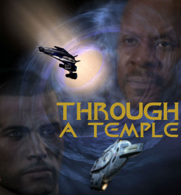 https://static.tvtropes.org/pmwiki/pub/images/014through_a_temple_zpsxpfp373x.jpg