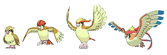 http://static.tvtropes.org/pmwiki/pub/images/016-017-018-oras_4439.png