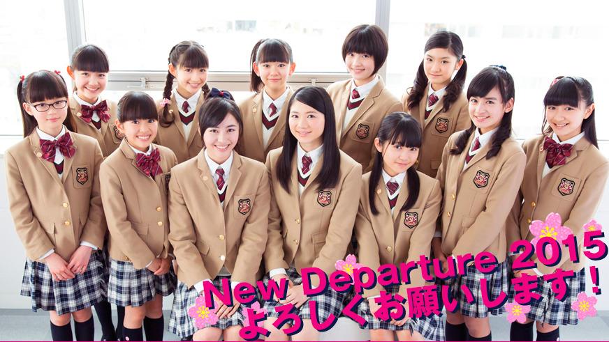 Sakura Gakuin Music - Tv Tropes-1158