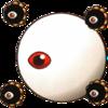 https://static.tvtropes.org/pmwiki/pub/images/01_8.png