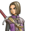 https://static.tvtropes.org/pmwiki/pub/images/01_hero_main_toriyama_min.png