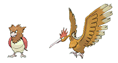 http://static.tvtropes.org/pmwiki/pub/images/021-022-oras_266.png