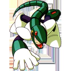 https://static.tvtropes.org/pmwiki/pub/images/022_snakeman.png