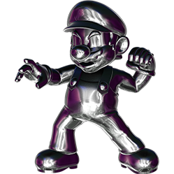 https://static.tvtropes.org/pmwiki/pub/images/02_metalmario.png