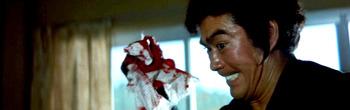 https://static.tvtropes.org/pmwiki/pub/images/02_the_streetfighter_street_fighter_1974_sonny_chiba_shinichi_chiba_yutaka_nakajima_goichi_yamada_masashi_ishibashi_jirc58d_chiba_etsuko_shihomi_masafumi_suzuki_nobuo_kawai_ken.jpg