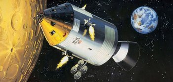 https://static.tvtropes.org/pmwiki/pub/images/03703_apollo_11_spacecraft_with_interior_50th_anniversary_moon_landing.jpg