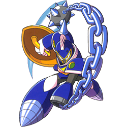 https://static.tvtropes.org/pmwiki/pub/images/044_knightman.png