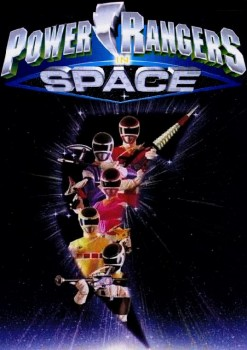 https://static.tvtropes.org/pmwiki/pub/images/04_-_Power_Rangers_In_Space_-_Premiere_Poster_1515.JPG