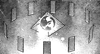 http://static.tvtropes.org/pmwiki/pub/images/04_Directors_1913.jpg