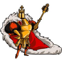 http://static.tvtropes.org/pmwiki/pub/images/05---king-knight-02_6000.jpg