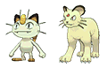 http://static.tvtropes.org/pmwiki/pub/images/052-053-oras_6033.png