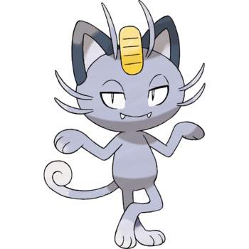 https://static.tvtropes.org/pmwiki/pub/images/052meowth_alola.png