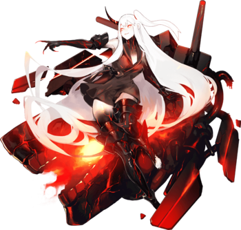 https://static.tvtropes.org/pmwiki/pub/images/054_aircraft_carrier_princess_kai_full.png