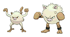 http://static.tvtropes.org/pmwiki/pub/images/056-057-oras_3830.png