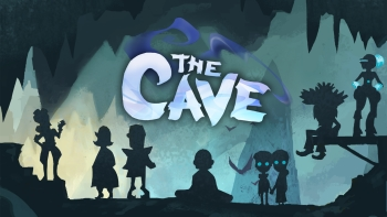 https://static.tvtropes.org/pmwiki/pub/images/05666134-photo-the-cave_1958.jpg