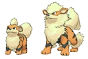 http://static.tvtropes.org/pmwiki/pub/images/058-059-oras_5594.png