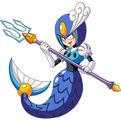 https://static.tvtropes.org/pmwiki/pub/images/067_splashwoman.png
