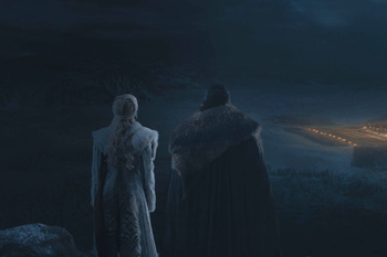 https://static.tvtropes.org/pmwiki/pub/images/06_gameofthrones_s8e3.png
