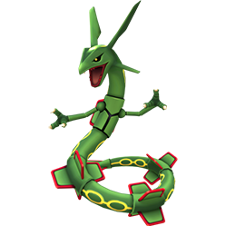 https://static.tvtropes.org/pmwiki/pub/images/06_rayquaza.png