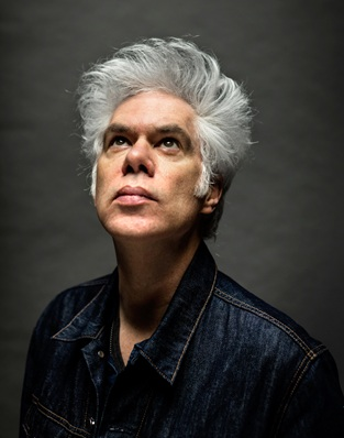jim jarmusch creator tv tropes