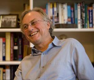 https://static.tvtropes.org/pmwiki/pub/images/0701-dawkins-laughing_9438.jpg