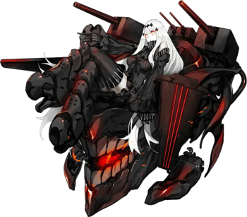 https://static.tvtropes.org/pmwiki/pub/images/071_aircraft_carrier_water_demon_full.png