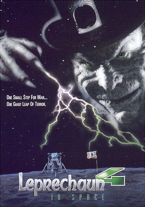 https://static.tvtropes.org/pmwiki/pub/images/07640a9ccbfd718c1275eb5a1c8d9e95_leprechaun_movie_leprechaun_in_space.png