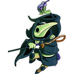 http://static.tvtropes.org/pmwiki/pub/images/07_plague_knight.jpg