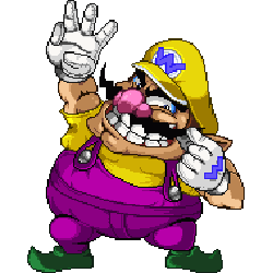 https://static.tvtropes.org/pmwiki/pub/images/07_wario.png