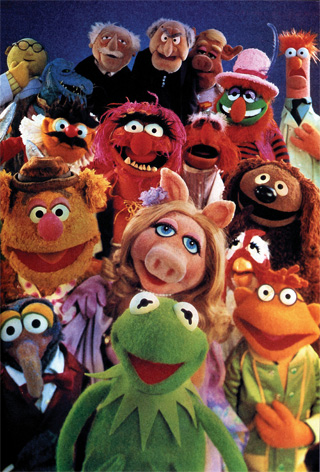 http://static.tvtropes.org/pmwiki/pub/images/08-09_MuppetShow-2.jpg