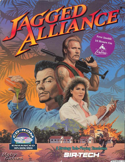 http://static.tvtropes.org/pmwiki/pub/images/081222-jagged-alliance-1.jpg